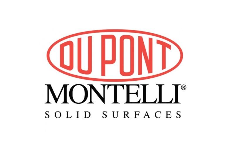 Акриловые столешницы Montelli