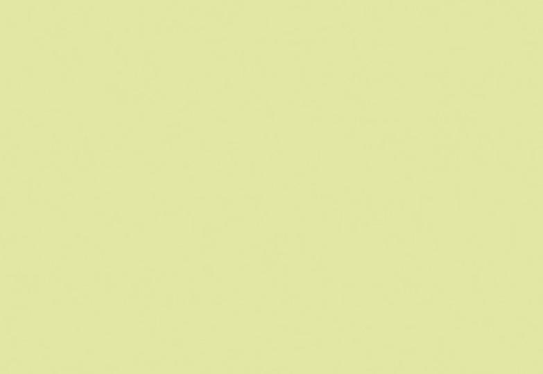Акриловые столешницы Corian - lime ice 1 группа