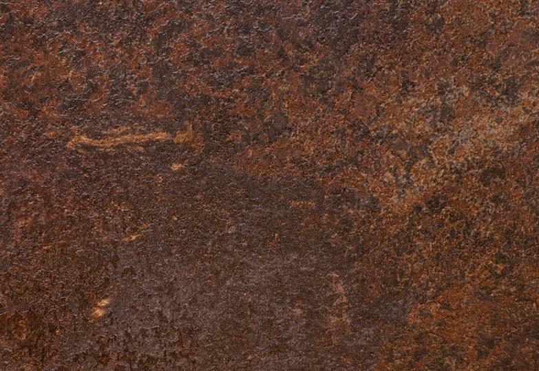 Столешница Ламинат Plus - 424 Оксидо моро
