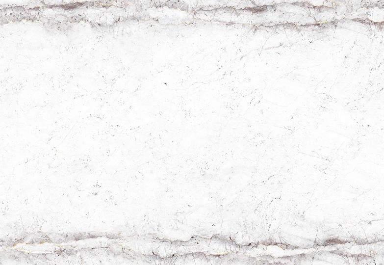Столешницы линия Infinito Premium - 8048/SL (Сланец) Frosty marble