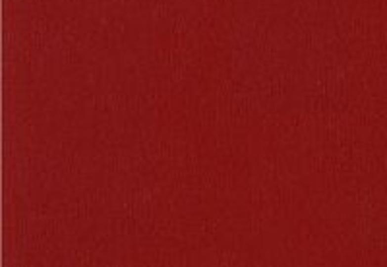 Столешницы Pro-deco - Темно-красный