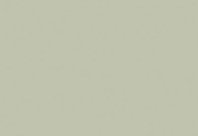 Акриловые столешницы Corian - seagrass 1 группа