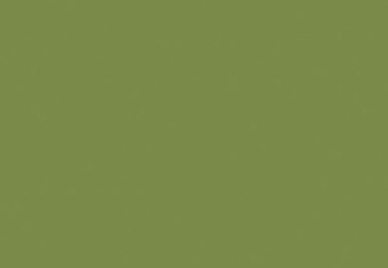 Акриловые столешницы Corian - blooming green 2 группа