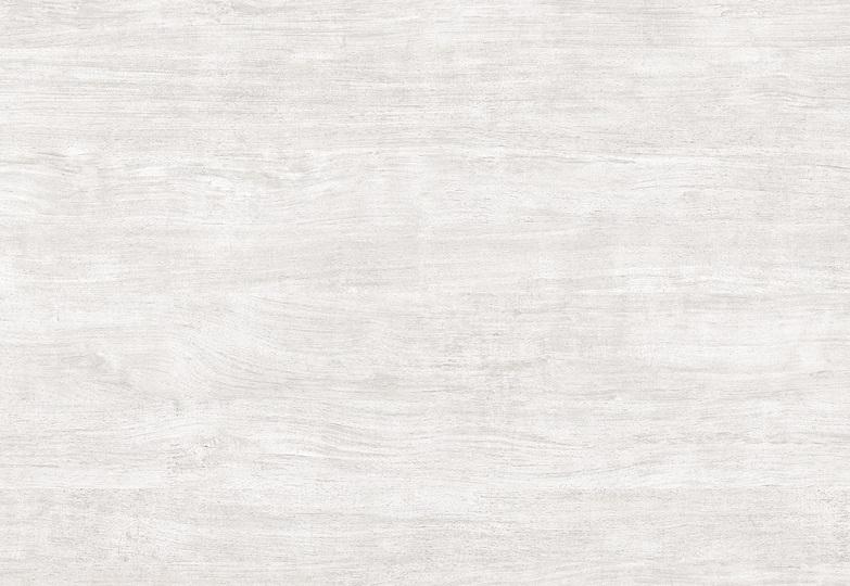 Столешницы линия Classic - 7191/Rw Молокай