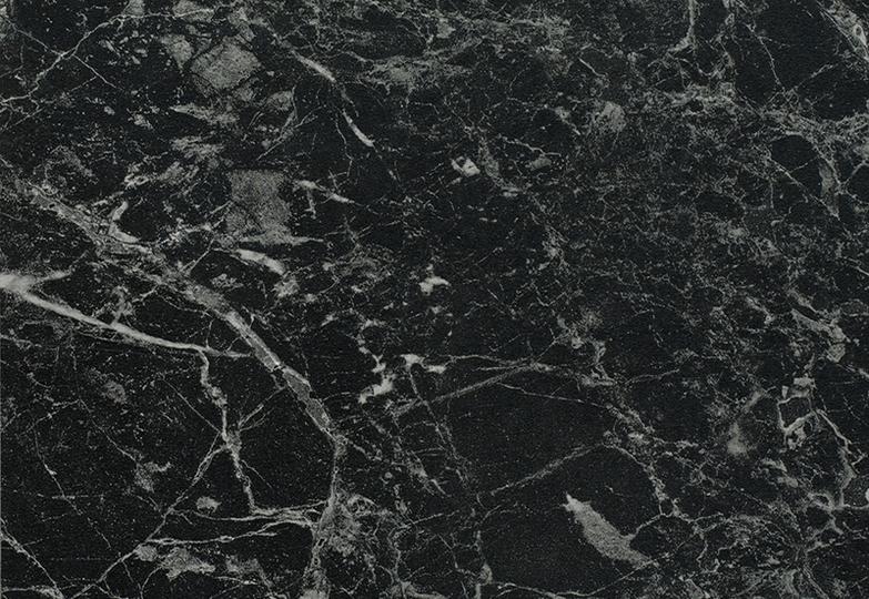 Столешницы Ламинат HPL - 3025 Марбель неро