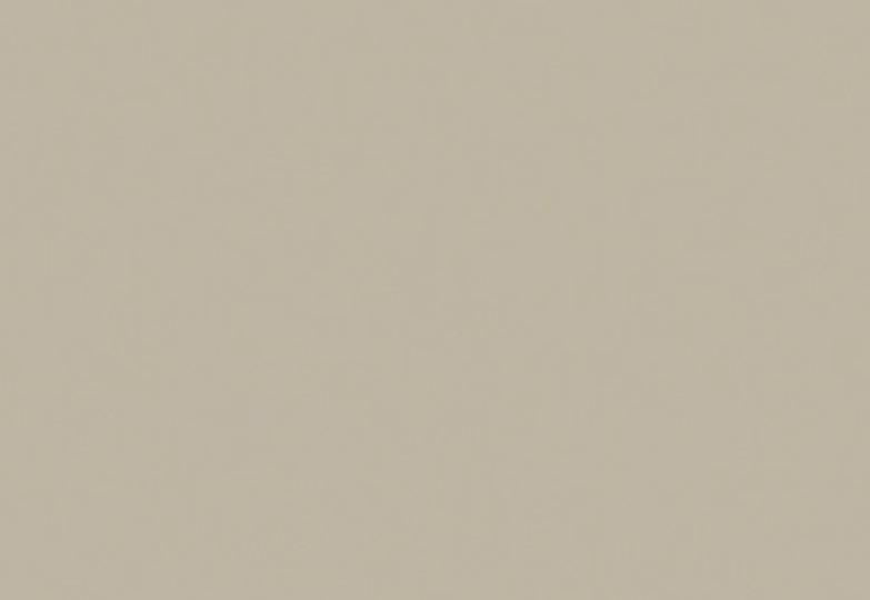 Акриловые столешницы Corian - elegant gray 1 группа