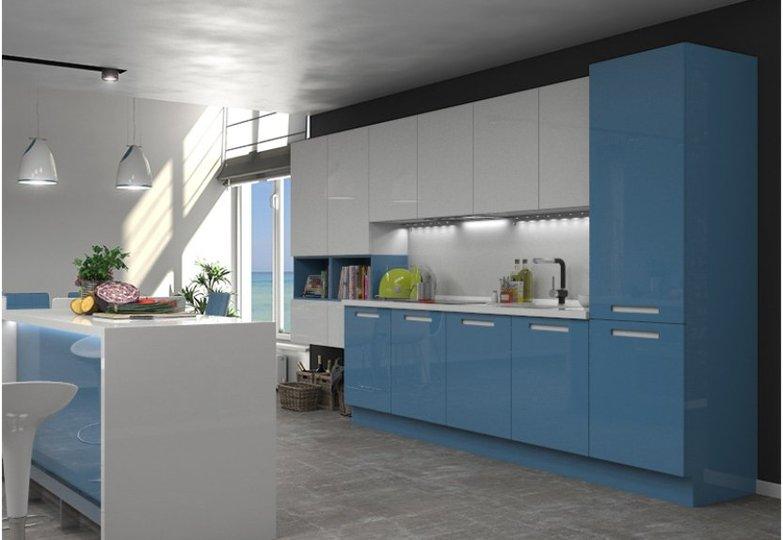 Кухня GIOIA (Джоя)