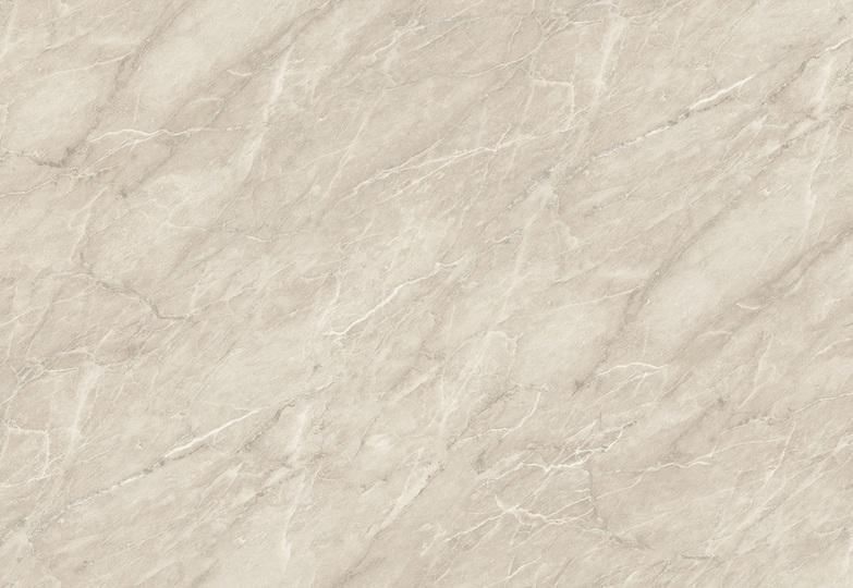 Столешницы линия Classic - 2385/1 Мрамор бежевый светлый