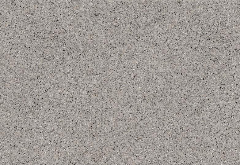 Столешницы линия Classic - 6075/Q (Керамика) Порфир бежевый