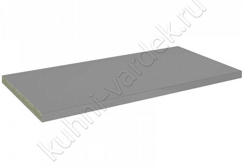 Столешницы Pro-deco - Серый HPL