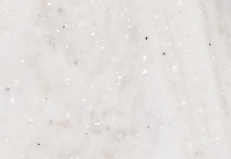 Акриловые столешницы Corian - limestone prima