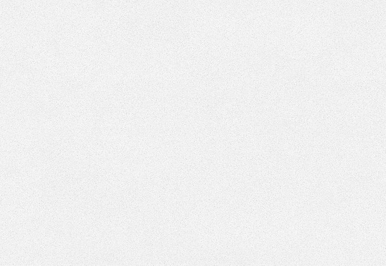 Столешницы линия Classic - 2431/Q Орион