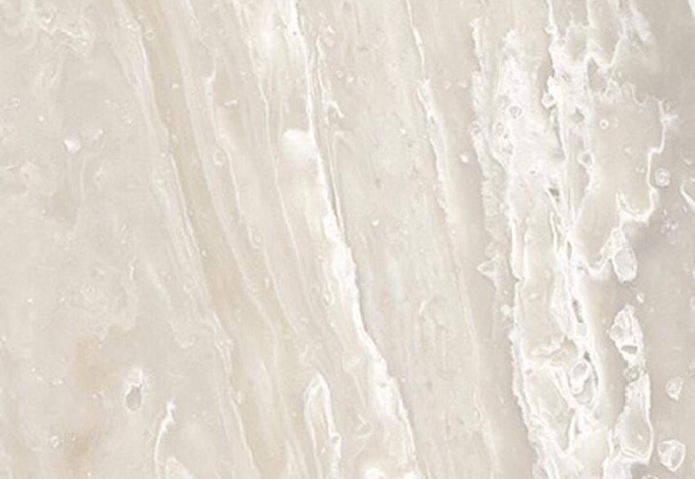 Акриловые столешницы Corian - dune prima