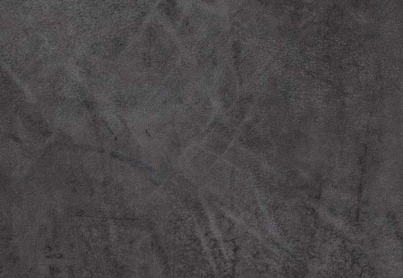 Столешницы линия Elegance Premium - 0081/A (Амано) Venice