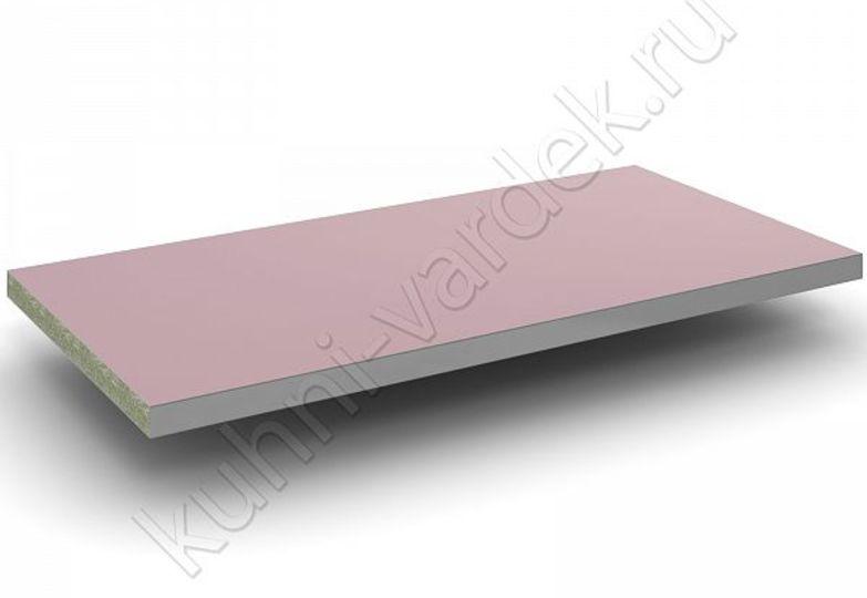 Столешницы Pro-deco - Сиреневый HPL