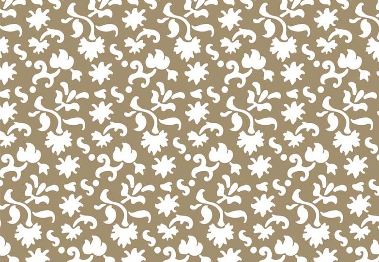 Стеновые панели Ламинат принт - 181 Филетто