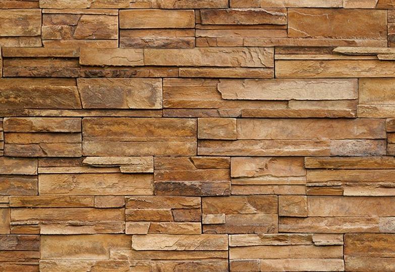 Стеновые панели Ламинат принт - 2063 Стайл