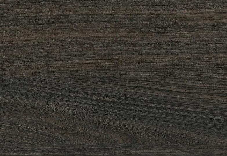 Столешницы Ламинат HPL - 5074 Черное дерево