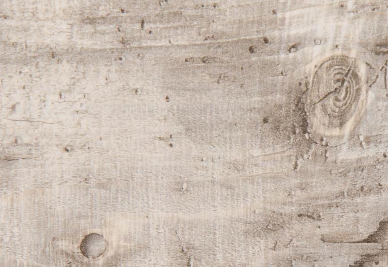 Столешницы Touch Line - 1123 Тавола веккия