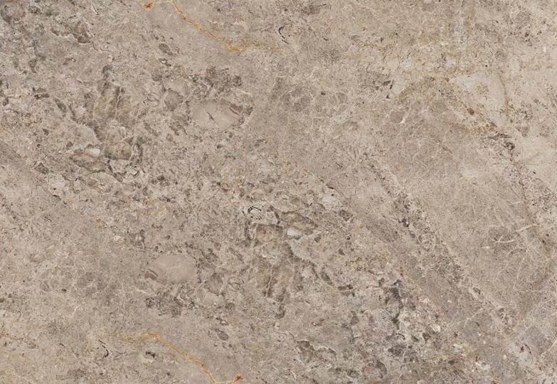 Столешницы линия Infinito One - 8041/Bst (Камень) Limestone