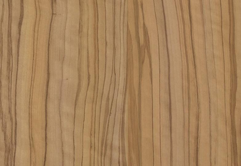 Столешницы линия Classic - 3213/P Севильская олива светлая