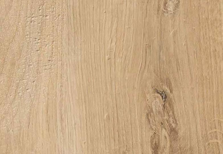 Столешницы линия Elegance Premium - 2612/P (Поры дуба) Irish oak