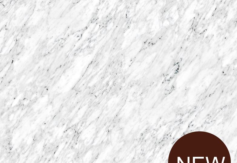 Столешницы линия Infinito Premium - 8052/SL Italian marble
