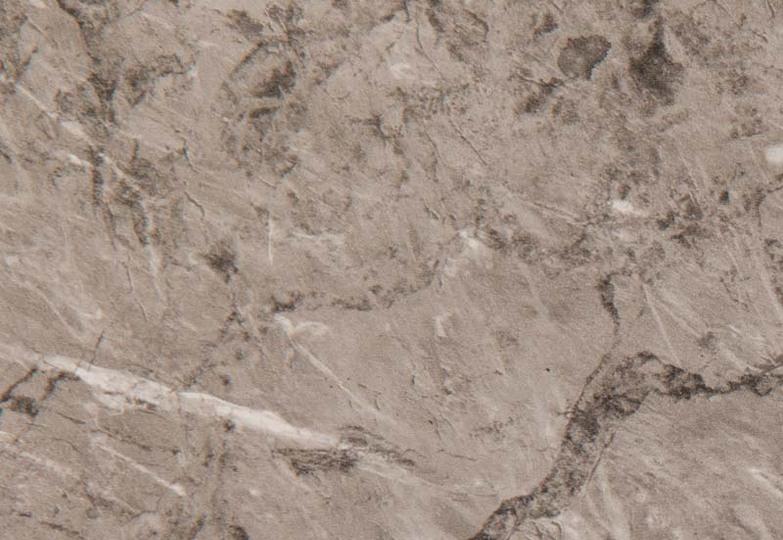 Столешницы Глянцевая линия - 1113 Григио лидо
