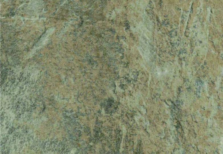 Столешницы Ламинат HPL - 946 Балканский гранит