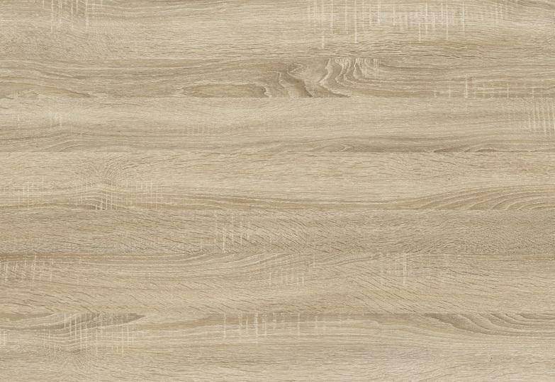 Столешницы линия Classic - 3230/Mw Дуб Сонома светлый