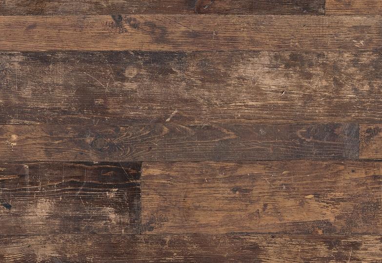 Столешницы линия Infinito Premium - 8070/Rw (Рустикальные поры) Rustic wood