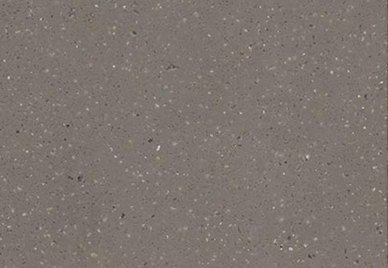 Акриловые столешницы Corian - weathered concrete