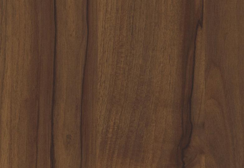 Столешницы линия Elegance Premium - 2631/7 (Суперматовая поверхность) Marino