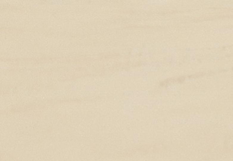 Акриловые столешницы Corian - ecru 1 группа