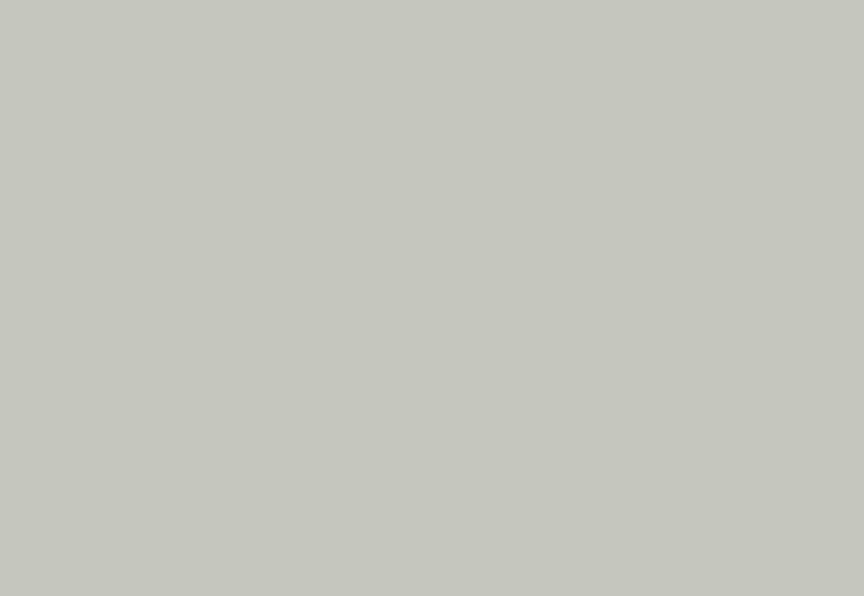 Столешницы линия Classic - 1478/S Серый