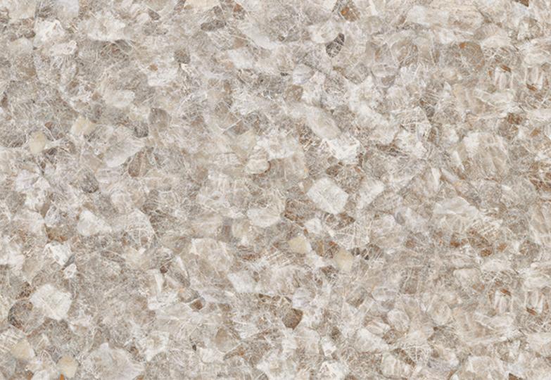 Столешницы линия Infinito Premium - 8061/R Honey quartz