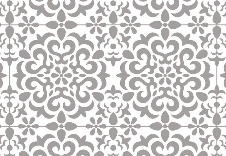 Стеновые панели Ламинат принт - 4090 Марсела оригинале