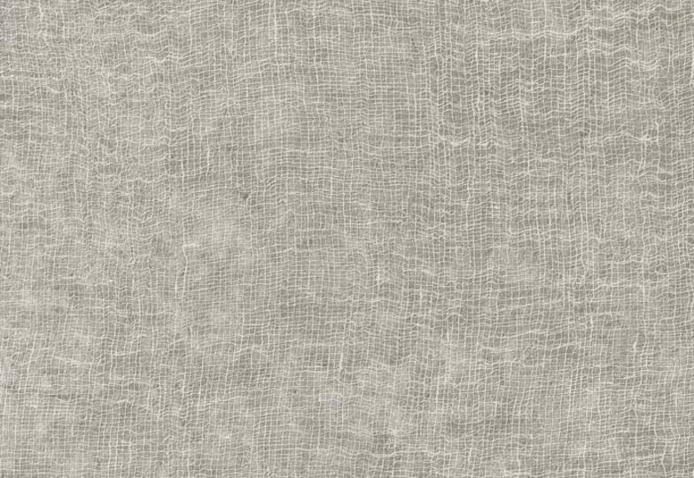 Столешницы линия Elegance Premium - 5011/Sc (Пиленое дерево) Garza