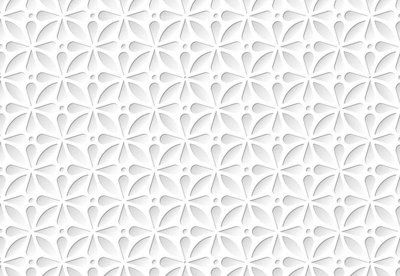 Стеновые панели Ламинат принт - 3068 Загадка