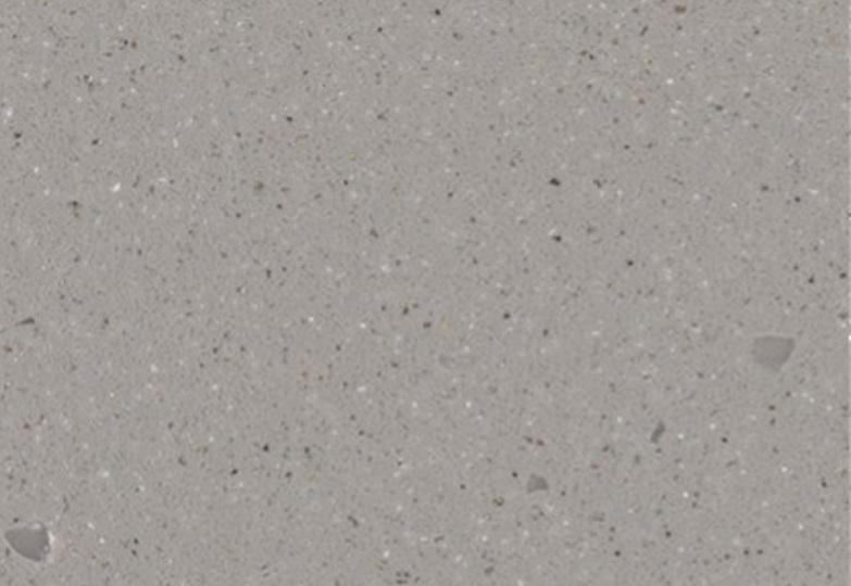 Акриловые столешницы Corian - dove 2 группа