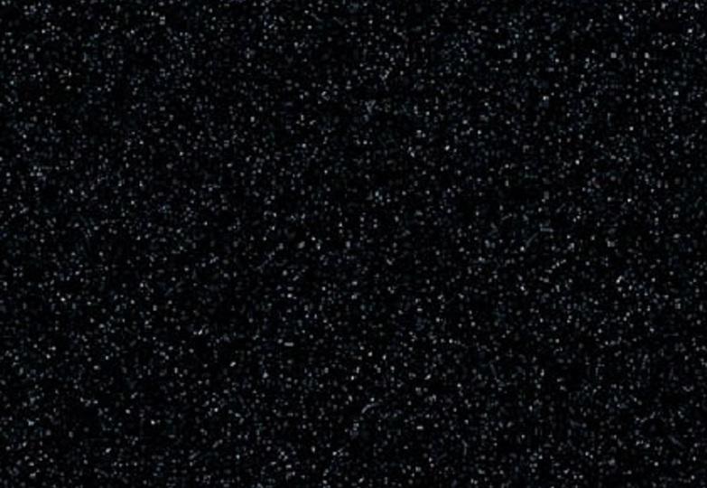 Акриловые столешницы Corian - deep anthracite 3 группа