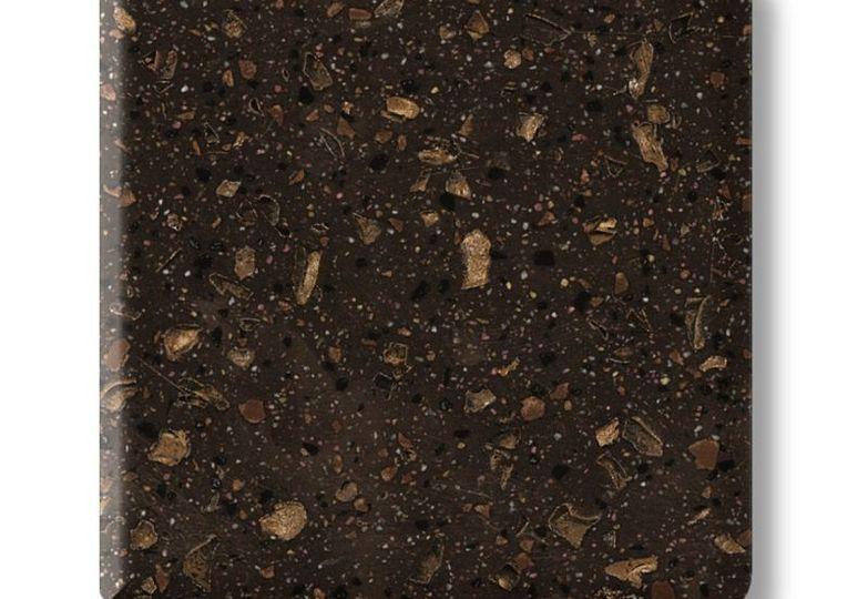 Акриловые столешницы Montelli - Stromboli