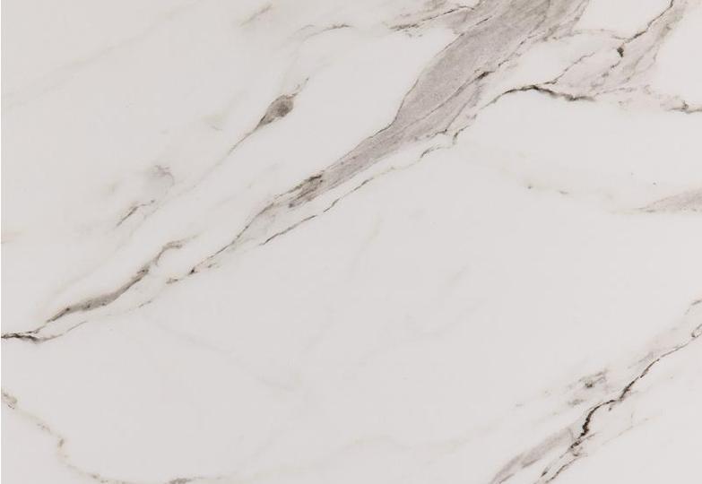 Столешницы Ламинат HPL - 1107 Рома Статуарио