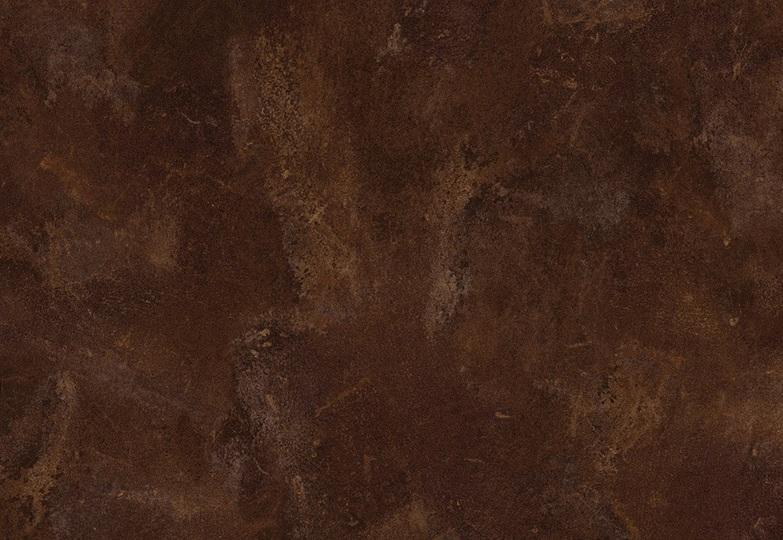 Столешницы линия Classic - 2326/R Винтаж