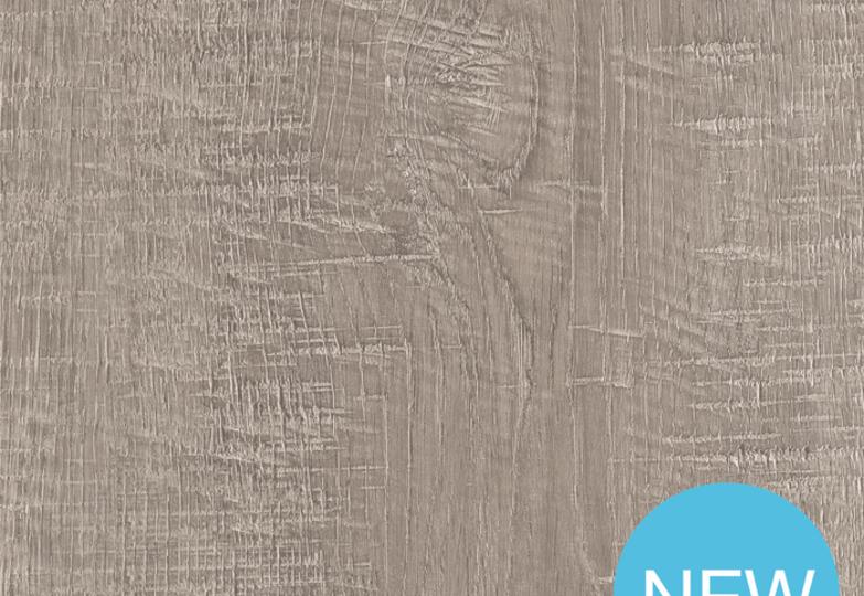 Столешницы линия Classic - 7144/Rw Дуб Соубери серый