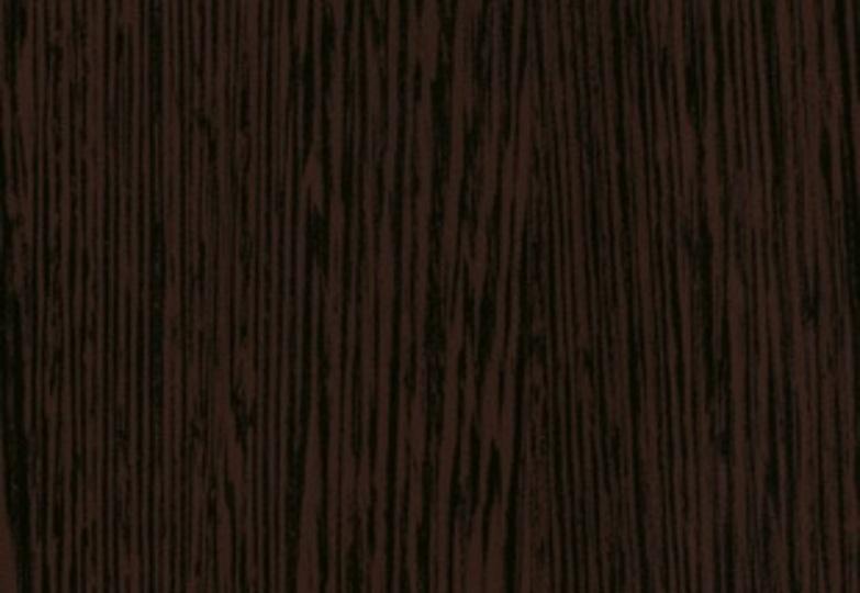 Столешницы Глянцевая линия Вардек - Глянец Венге