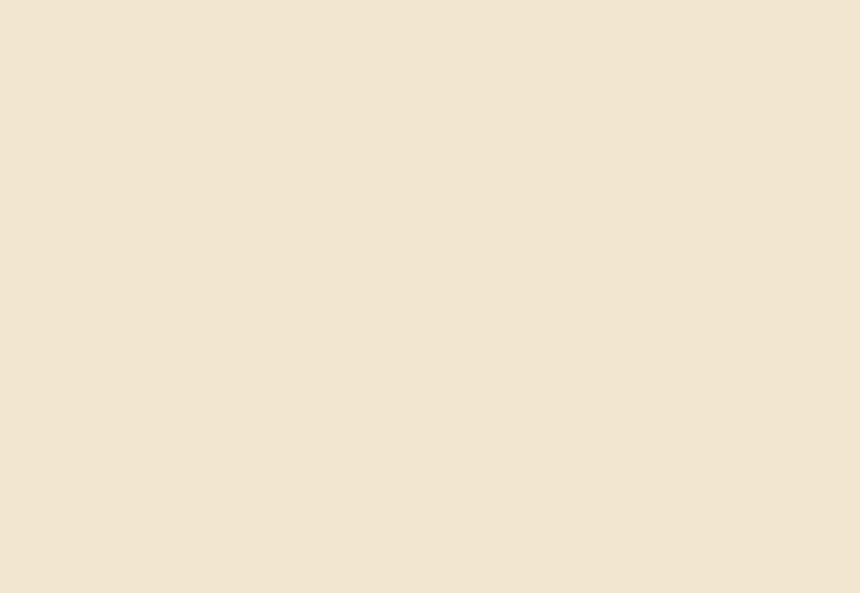 Столешницы Глянцевая линия - 316 Аворио