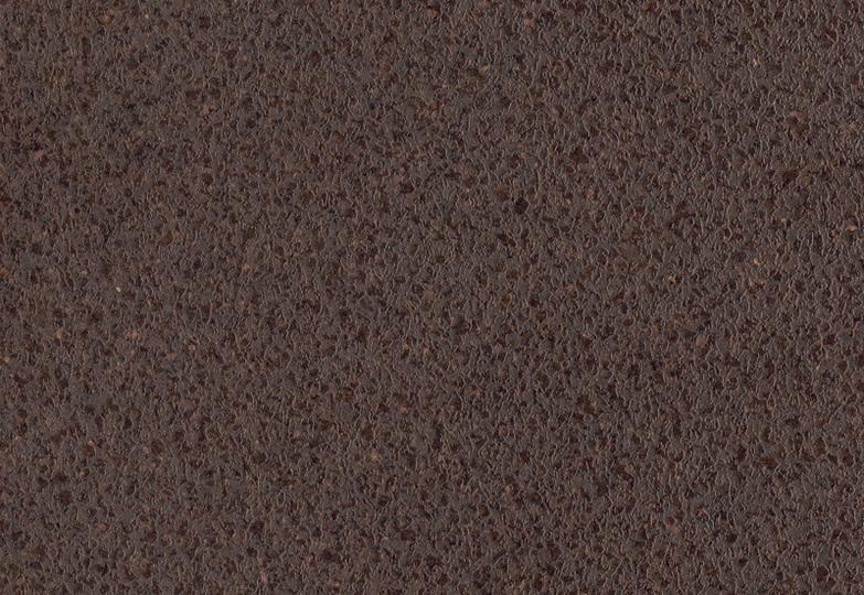 Столешницы Touch Line - 140 Кварцстоун орех