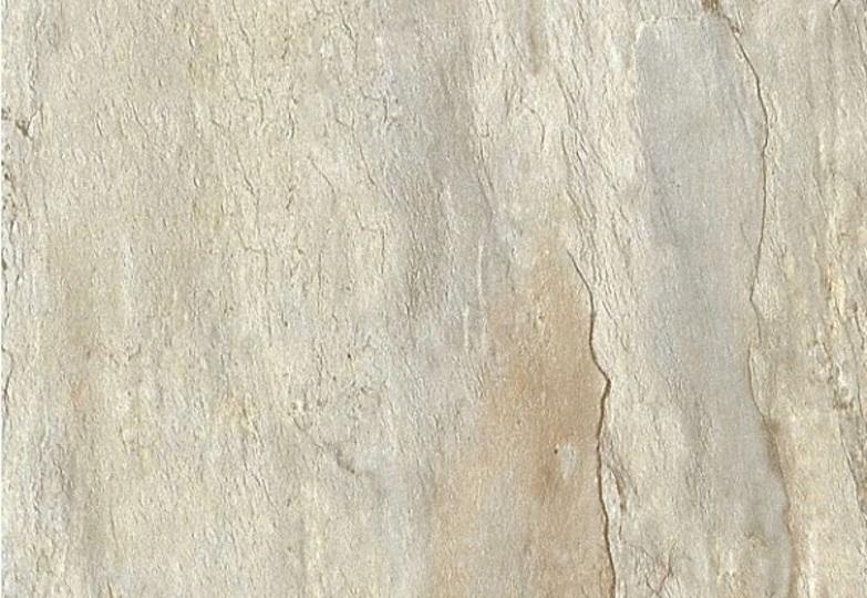 Столешницы Глянцевая линия Вардек - Глянец Вельдский сланец