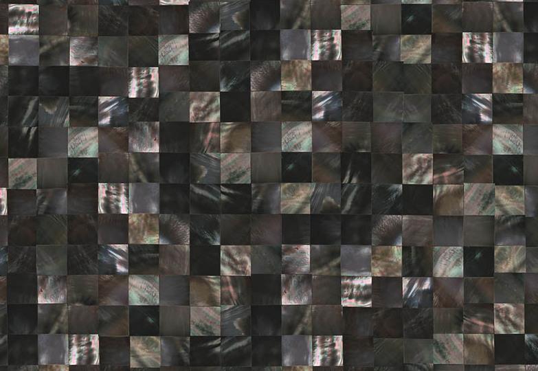 Стеновые панели Ламинат принт - 371 Моретти